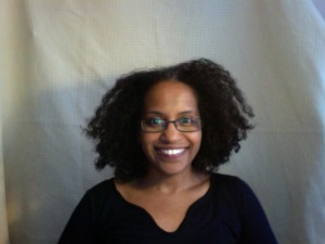 Amalia Deekman, NOBTRA coach en trainer te vinden onder de kwaliteitscode voor zelfstandig werkende docenten